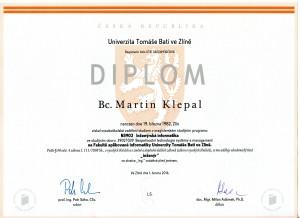 Martin_DIPLOM