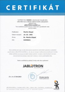 certifikát_MK