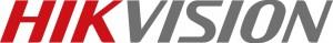 hikvision-logo (1)